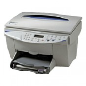 HP COLOR COPIER 190
